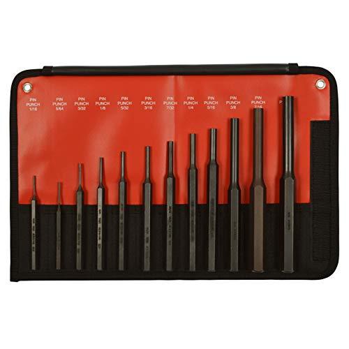 Mayhew Tools 62078-MAI 045256620787, multi, one size
