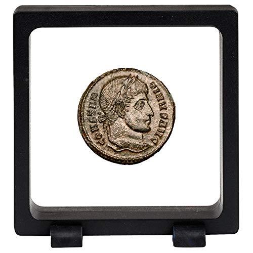 IMPACTO COLECCIONABLES Monedas Antiguas Autenticas - Monedas