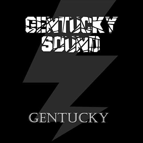 Gentucky
