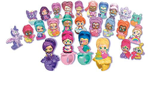 Fisher-Price Nickelodeon Shimmer %26 Shine, Collection for 11.59