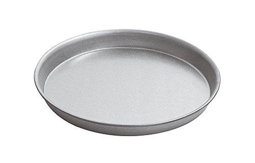 PADERNO 11739-24 Plat à Four Acier Aluminisée 24 cm