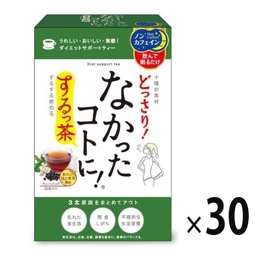 ビザ集中レビュー(30点セット)(サプリ)グラフィコ なかったことに! するっ茶20包入り (NK1400)