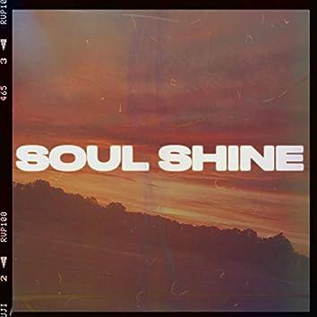 Soul Shine