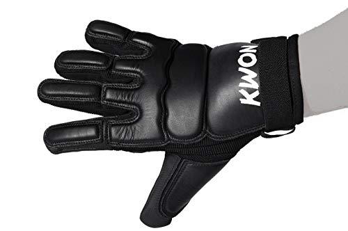 KWON Stock Handschuh Kwon