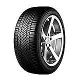 Bridgestone WEATHER CONTROL A005 EVO - 255/60 R18 112V XL - B/A/71 - Toutes saisons (TOURISME & SUV)