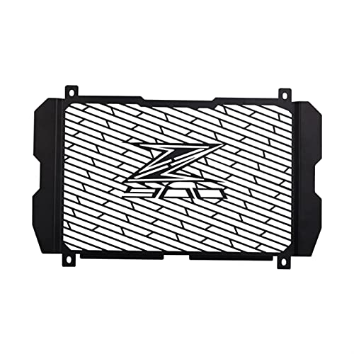 mejores radiadores fabricante DZSLTC