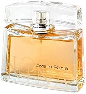 Nina Ricci Love In Paris for Women Eau de Parfum 30ml