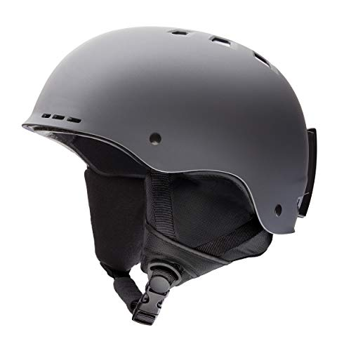 Smith Optics Skihelm Holt 2 Casco de Nieve, Unisex