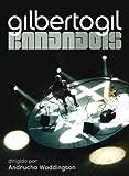 Gilberto Gil - BandaDois [Alemania] [DVD]