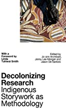 Decolonizing Research Indigenous Story
