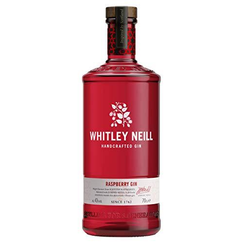 Whitley Neill Gin 700ml