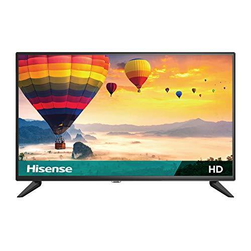 Tv De 32 Pulgadas marca Hisense