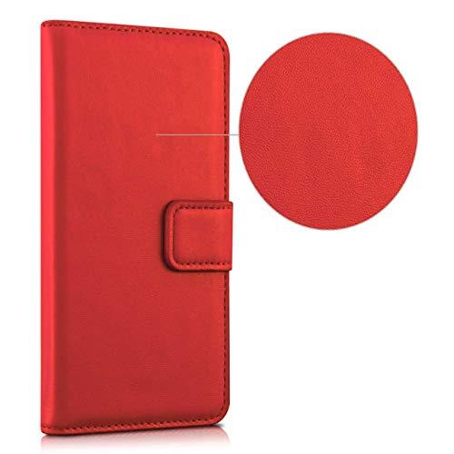compatible Para LG K30 (2019) X320 / X2 Estuche CUBIERTA STAND BOOK...