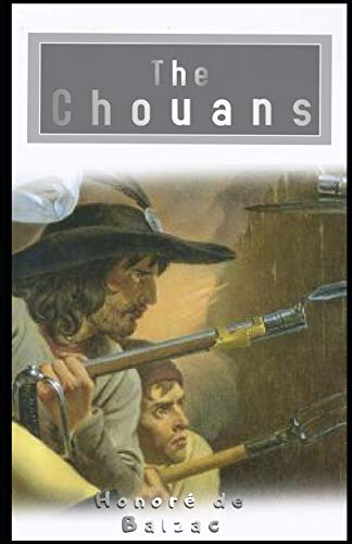 The Chouans Illustrated