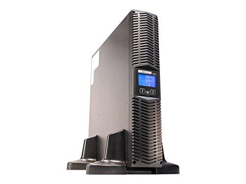 Minuteman Power Technologies Line Interactive UPS Uninterrupted Power Supply (E750RTXL2U)