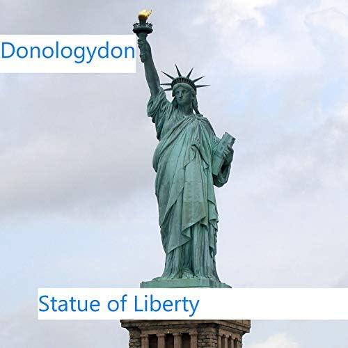 Donologydon