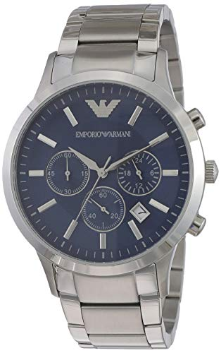Emporio Armani Men's AR2448 Dress...