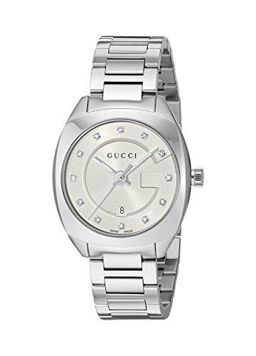 Gucci YA142504