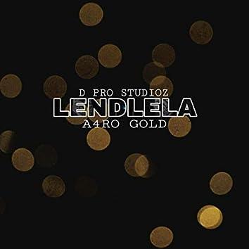 Lendlela
