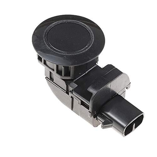 Sensores de aparcamiento y marcha atrás Sensor de aparcamiento por ultrasonidos for To-yo-ta Camry ACV30 ACV31 MCV30 2002-2004 89341-12050 8934112050 89341-12050 Sensor de radar ( Color : Noir )