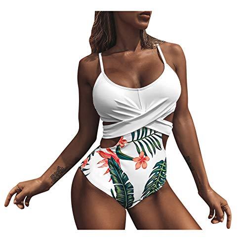 Short Bikini Mujer, Bañadores De Natacion Hombre, Bañadores Y Bikinis Mujer, Bikini...