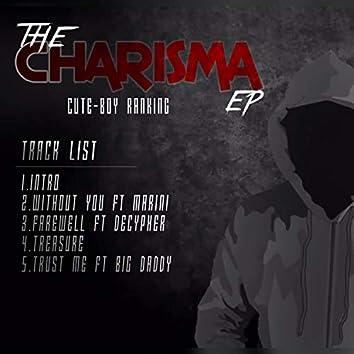 THE CHARISMA