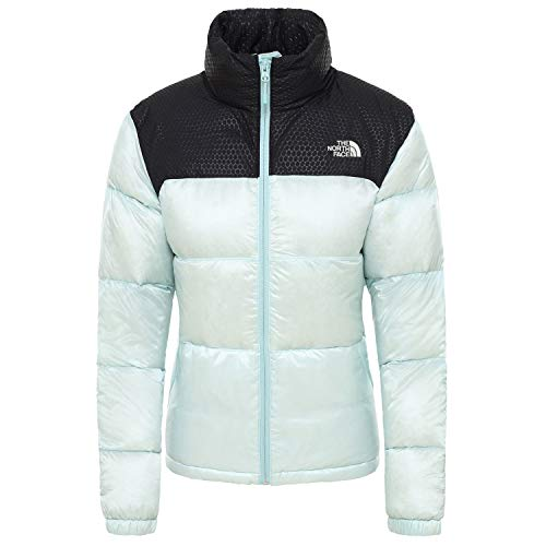 The North Face Nevero Down Jacket Women