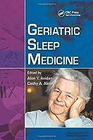 Geriatric Sleep Medicine (Sleep Disorders)