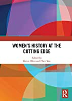 Women's History at the Cutting Edge