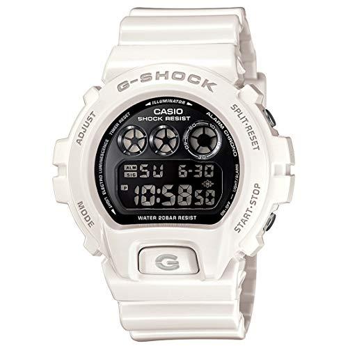 Relógio Masculino G-Shock Digital DW-6900NB-7DR