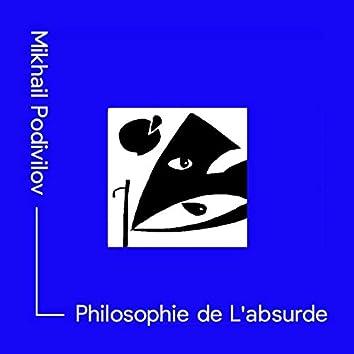 Philosophie De L'absurde