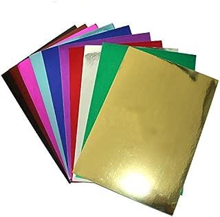 longshine-us 10 Sheets 8