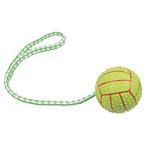 Arquivet 8435117897182 – Ballon Vert avec Poignée