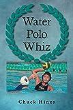 Water Polo Whiz...