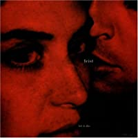 Let It Die by Feist (2005-04-26)