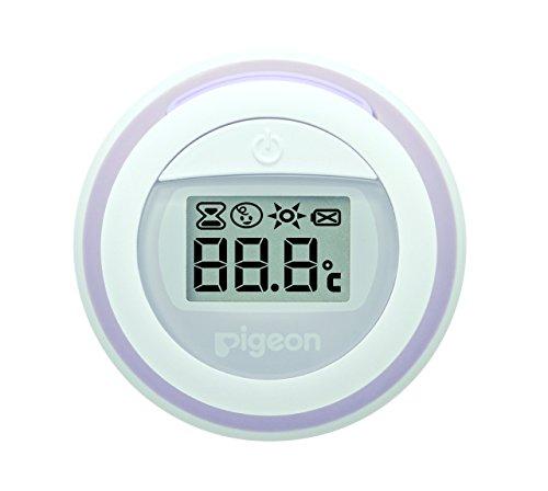 ピジョンおでこで測る体温計チビオンTouch(タッチ)15030