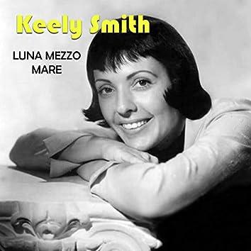 Luna Mezzo Mare (1959)