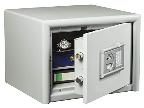Burg Wächter Combi-Line CL 20 E FS Veiligheidskast