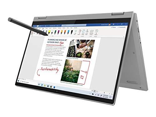 """Lenovo IdeaPad Flex 5 14ITL 2in1 14\"""" FHD 7505 4GB/128GB SSD Win10 S"""