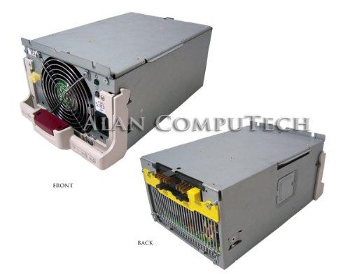 HP 1150/500-Watt Hot Plug N + 1 Redundant Power Supply (Intl) - Fuente de alimentación