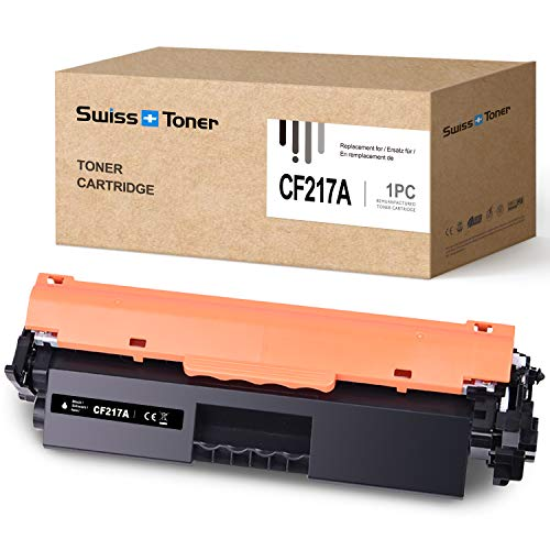 SWISS TONER Compatible con Epson 29XL 29 XL Cartuchos de tinta ...