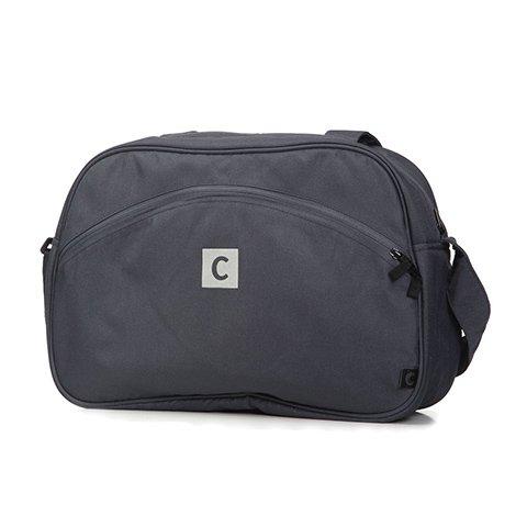 Casualplay 354106-943 - Bolsas de transporte
