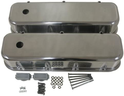 OFFicial mail order 1965-95 Compatible Replacement for Big Outlet ☆ Free Shipping Chevy 396-427-454-5 Block