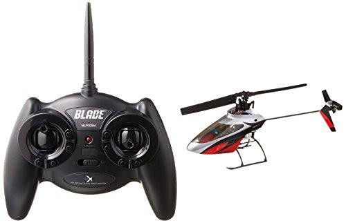 Helikopter MSR S RTF mit SAFE