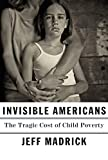 Image of Invisible Americans