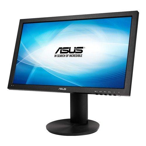 ASUS CP240 Pantalla para PC 60,5 cm (23.8') Full HD LED Negro - Monitor (60,5 cm (23.8'), 1920 x 1080 Pixeles, Full HD, LED, 5 ms, Negro)