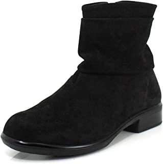 NAOT Footwear Women's Brisote Boot