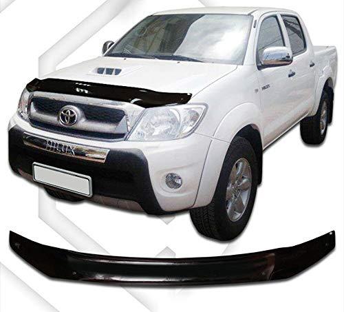 1997-2005 rmg-distribuzione RMG1835 Coprisedili Anteriori per Toyota HILUX compatibili con Modelli 2005-2016 2016 - in Poi