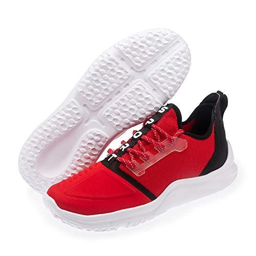 Zapatos Para Caballero marca What's up?