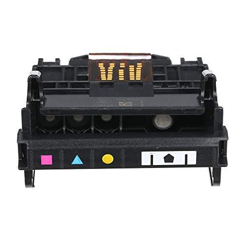 IJeilo printkop 4-Slot Voor HP OfficeJet 920 6500 6000 6500A 3D-printers, als reserveonderdelen verbruiksartikelen